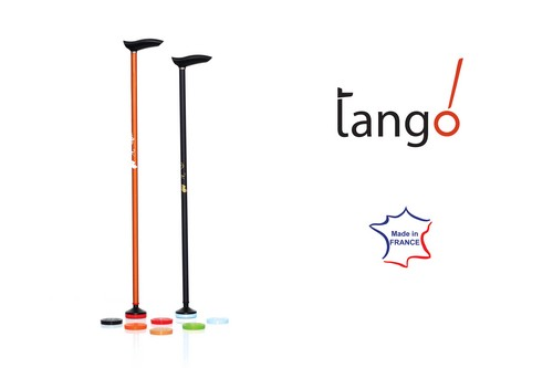 Cannes Tango Style édition limitée made in France.